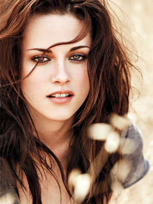 Kristen Stewart Photoshoot on Bells S Photo  Kristen Stewart In The New Beautiful Ew Photoshoot