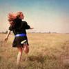 Run, Jump JadieJam photo