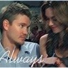 """Always"" for Tvfan5 by Laurencia7 Laurencia7 photo"
