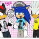 Lighty-Hedgehog's photo