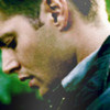 Dean icon Lwinchester photo