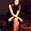 Merie photo