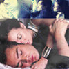 Because, all they need is each other. (icon: me) Mouraki photo