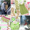 To polyvore, please dont use (: NjjGirl photo