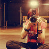 my Camera-love Paperbrain photo