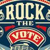 Vote in Fanpop