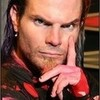 My newest love, Jeff Hardy! ♥ SuicideSaint photo