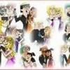 Total Drama Island Prom Night! Tdilover225 photo