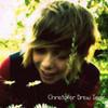 Chris Drew! TokioSmosh photo