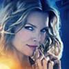 Michelle Pfeiffer in Stardust United86 photo