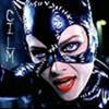 Michelle Pfeiffer in Batman Returns United86 photo