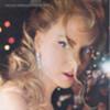 Nicole Kidman posing for Chanel No 5 United86 photo