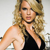 taylor swift amyleighwatson photo