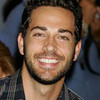 zachary levi andyterrie photo
