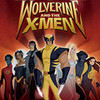 Wolverine and the X-men axemnas photo