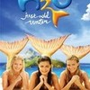 h20 just add water season 3 poster beckstar photo