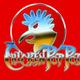 chickenpoppod's photo