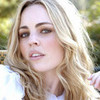 Melissa George chrissie1234 photo