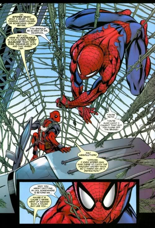 General Comics and Related media discussion. Deadpoolfan-601671_500_737