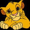 Prince Simba. disney_prince photo