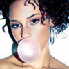 Alicia Keys dsdsdrsf photo