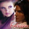 Forbidden forbiddenLURVE photo