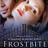 Frostbite Cover forbiddenLURVE photo