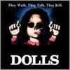 Dolls goonies photo