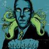 Lovecraft Rules! goonies photo