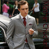 gossipgirlfan01 photo