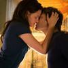 awww... i just love the twilight kisses !!! <3 hello93 photo