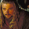 Eomer i_luv_angst photo