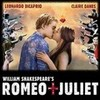 Romeo & Juliet iluvspike4eva photo