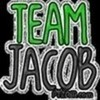 jacob4ever57 photo