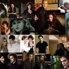 The Cullens jasperwhlover photo