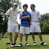 3 hot golf players!!!!!!!! joeluver097 photo
