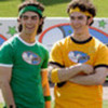 joe and kevin at disney channel games!!!!! joeluver097 photo