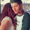 Theme of the week nr. 4  Movie couples ♥ tish & priestly kristine95 photo