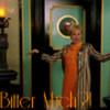 """""""Bitter Much?"""" - I made this icon because... well, I dunno ladolcevita photo"""