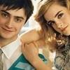 Emma and Dan laureng114 photo