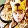Luna in the Infamous Lion Hat laureng114 photo