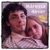 Mressa 4ever *-* &lt;3 leuron photo
