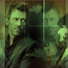 My first Huddy Icon XD Plus, I can