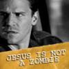 No he is not! livi_wells photo
