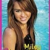 miley cyrus peacegirl photo