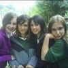 Me, Katie, Hannah and Georgia rawrr-doll photo