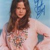 Linda Blair savvylover photo