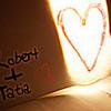 tatia photo