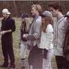 twilightfantic1 photo