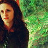 iconn;;;made by brigette twilightskies09 photo